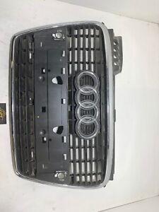 Audi-A4-B7-Kuehlergrill-Nr-8E0853651J