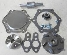 New 1938 Chevrolet water pump rebuild kit read below