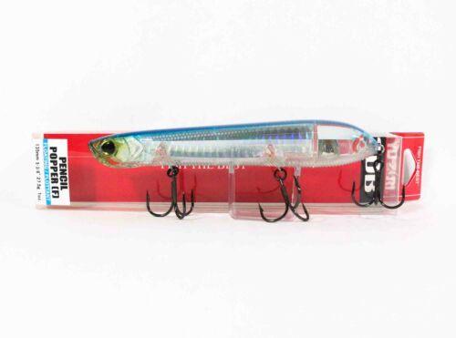 Yo Zuri Duel 3DB Popper 135 mm Floating Lure R1373-PSB 5305