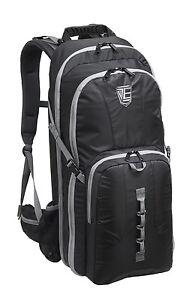 Elite-Stealth-Covert-Operation-Backpack-Black-4-375lbs