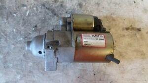 Details about Kohler 16 Hp Engine 16 Hp Starter CH16-45509