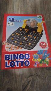 Juego-Bingo-lotto-90-numeros-y-24-cartones
