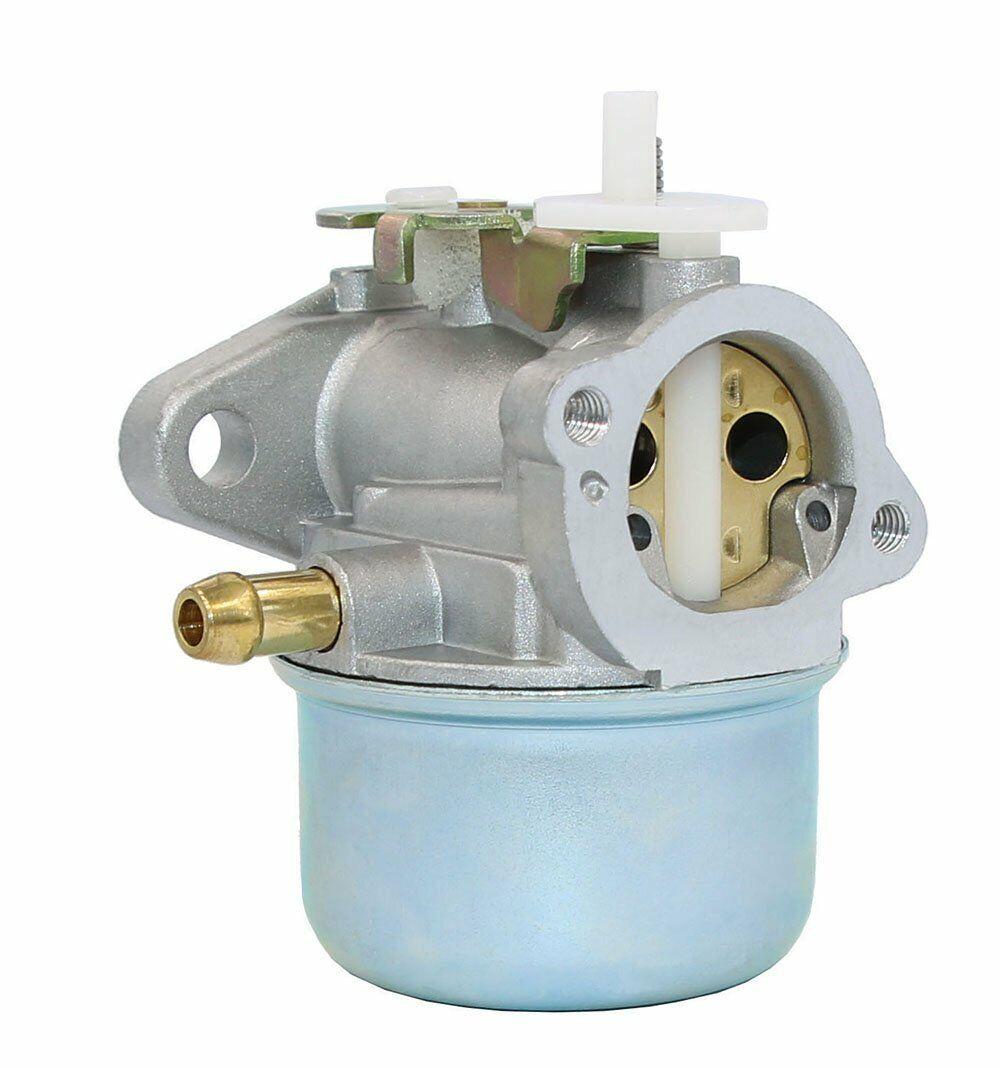 Details about  /carburetor carb for Briggs motor B/&S Vertical Engine 125K02 126L02