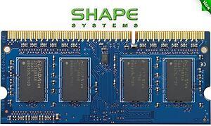 HP-4GB-DDR3-1600-SODIUMM-Memory-RAM-H2P64ET-46