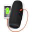 miniatura 4 - CASSA BLUETOOTH ALTOPARLANTE SPEAKER CHARGE 4 MINI A+ USB WIFI 20W WATERPROOF