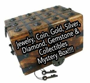 Jewelry Coins Gold Silver Diamonds Gemstones Collectibles Ebay
