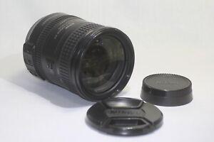 Nikon-AF-S-DX-Nikkor-18-200mm-F-3-5-5-6-G-ED-VR-II-Lens