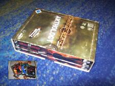 Sudden Strike Anthology (PC) GROSSE BOX Top DEUTSCHE alle Teile