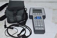 Emerson Hart 275 Field Communicator Fisher Rosemount Systems D9ei5d0000