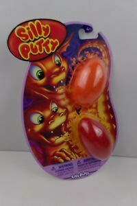 Silly Putty Brand New The Original Ages 4+