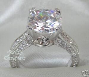 3-52ct-Brilliant-Cut-Engagement-Ring-Size-5