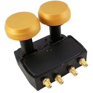 Pleasing Micro New Gold Edition Monoblock Quad Lnb 0 1Db 3D Hd Astra Hotbird Wiring Digital Resources Sapredefiancerspsorg