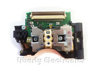 Optical Laser Lens Pickup For Panasonic Dmp-bdt300 Hd 3d Blu-ray Disc Player