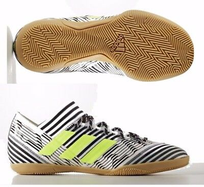 New Adidas Ace Tango 17.3 TF Indoor Soccer Turf Shoes All