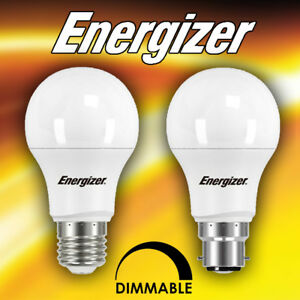 Dimmable-Energy-Saving-LED-Globe-Shape-9w-60w-Light-Bulb-ES-E27-BC-B22-Fitting
