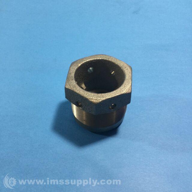 Graco 288700 Magnum Pump Inlet Valve ProX7 ProLTS 17 ProX9