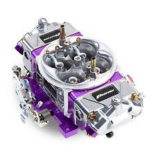 Proform 67200 Engine Carburetor Race Series Mechanical Secondaries 750 Cfm
