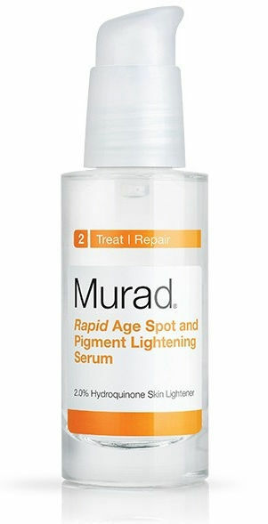 Rapid Age Spot Correcting Serum by murad #15