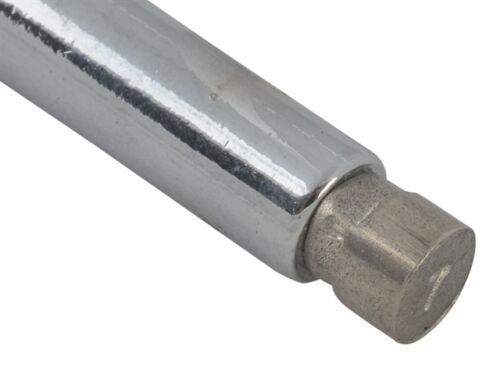 Wel WELCT 5BB8 CT5BB8 spare tip 2.4mm pour W61D 430c