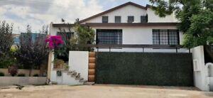 Casa en venta Lomas de Aguacaliente Tijuana