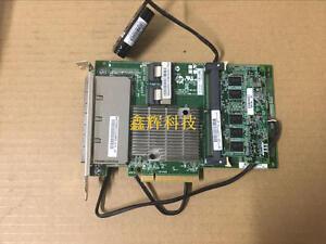 615418-B21-643379-001-HP-P822-1GB-FBWC-Battery-SAS-RAID-CONTOLLER