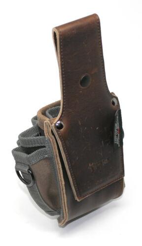 Veto Pro Pac MP2 Compact Tool Pouch
