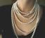 Charm-Fashion-Women-Jewelry-Pendant-Choker-Chunky-Statement-Chain-Bib-Necklace thumbnail 144