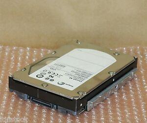 3PAR-400Gb-10k-Fibre-Channel-Hard-Drive-Seagate-ST3400755FC-9EA004-080-FW-XRC0
