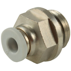 kelm-racores-automaticos-de-plastico-08mm-x-3-8-BSPP-gris-conector-macho