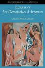Picasso's 'Les Demoiselles D'Avignon' by Cambridge University Press (Paperback, 2001)
