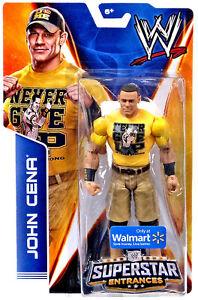 John Cena (87) S-l300