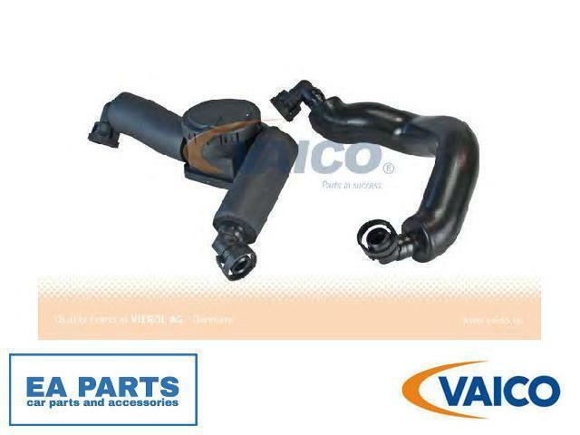 REPAIR SET, CRANKCASE BREATHER FOR BMW VAICO V20-2737