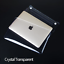 thumbnail 5 - Luxury Protective Case Matte/Clear Cover for Apple MacBook Air Pro 11 13 15 Inch
