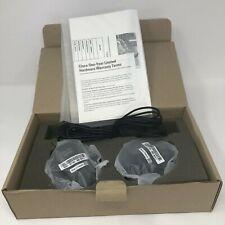 New Cisco 7936ip Ex Mics Kit 74 3428 02 Free Shipping