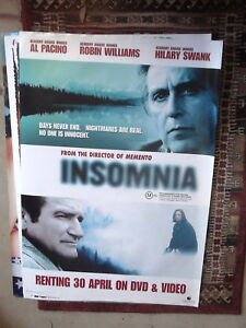 INSOMNIA-1-SHEET-MOVIE-POSTER