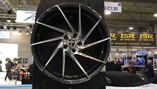 20 Zoll TN17 Concave Alu Felgen für Audi A4 A5 A6 A7 S4 S5 Q3 SQ5 Q5 S Line RS6