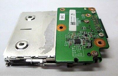 CC31 GRD A DV6700 DV6780SE OEM HP HARD DRIVE CADDY ENCLOSURE DV6700 DV6780SES