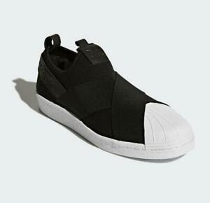 super slip on adidas - 51% remise - www