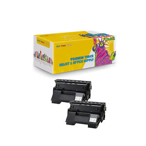 2Compo-113R00712-Black-Compatible-Toner-Cartridge-for-Xerox-Phaser-4510