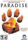 Paradise (PC, 2006)