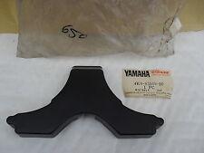 YAMAHA XJ650 '82 / XV920 '81-82 INSTRUMENT LIGHTS   / LOWER PILOT BOX  4KO-83569