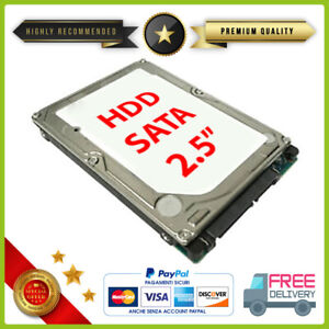 Hard-disk-drive-2-5-034-HDD-per-notebook-ps3-slim-160Gb-250Gb-320Gb-500Gb-750Gb-1TB