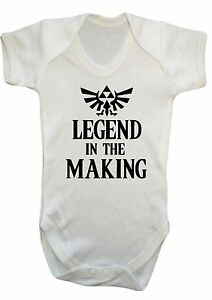 Clothing, Shoes & Accessories Imported From Abroad 5 Baby Boy Babygrows