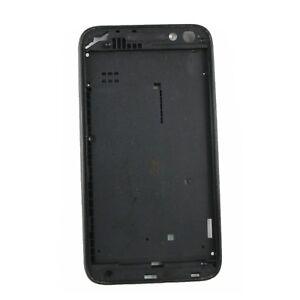Housse-Intermediaire-Alcatel-One-Touch-Pixi-4-4-039-4034D-Noir-Original-Utilise