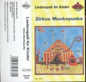 MC-Liederspass-fuer-Kinder-Zirkus-Munkepunke
