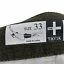 "thumbnail 4 - Tavik Men's Casual Multicolor Color Block Surf Board Surf Shorts Size 33"""