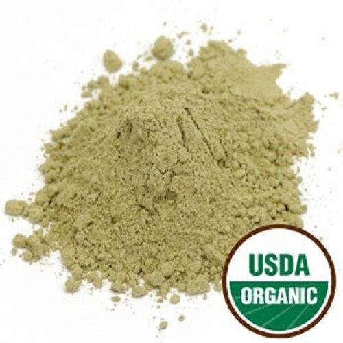 2 Lbs Organic Kelp Powder Address Thyroid Problems Radiation Protection