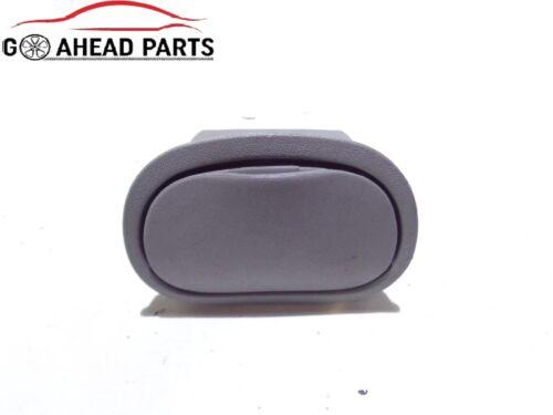 Motors Vehicle Parts & Accessories REAR RIGHT OR LEFT ALFA ROMEO ...
