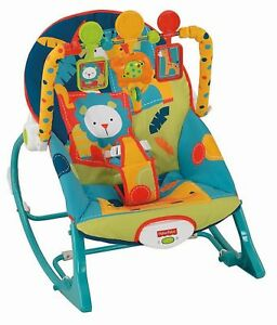 Wondrous Details About Baby Bouncer Seat Newborn Infant Toddler Musical Vibrating Rocker Chair Gift New Short Links Chair Design For Home Short Linksinfo