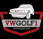 golfgtisportline